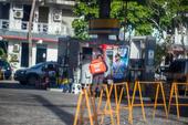 Preço da Gasolina mais baixo em Recife