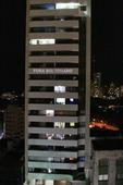 Panelaço Fora Bolsonaro em Salvador