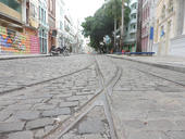 Rua da Bom Jesus