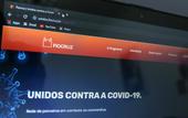 Fiocruz lança site de doações