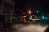 Recife a Noite Covid19