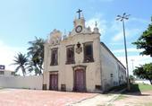 Arquitetura no Recife