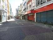 Pernambuco muda as regras do isolamento