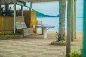 Praia Tempo